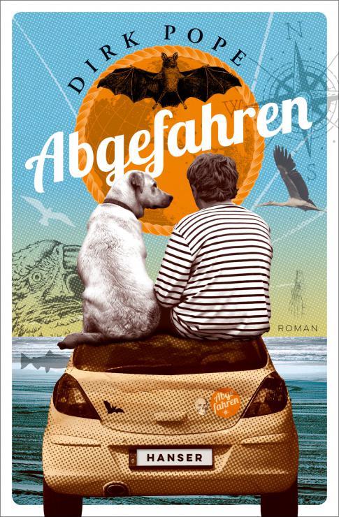 Cover © Hanser