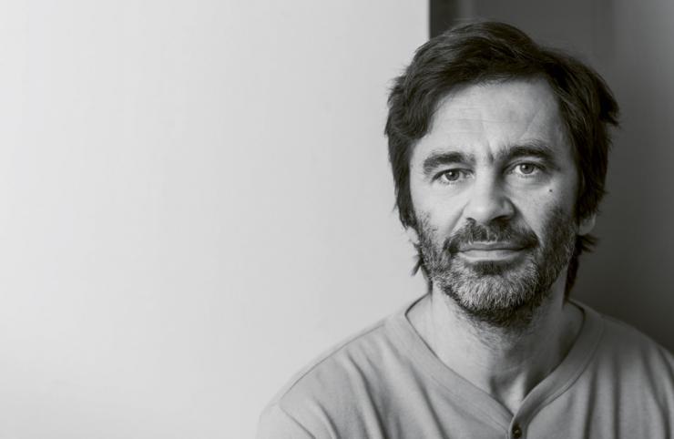 Nicol Ljubić © Jens Oellermann