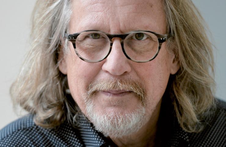 Harald Martenstein © C.Bertelsmann