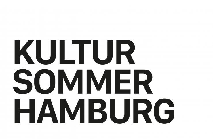 Kultursommer Hamburg © Behörde für Kultur und Medien Hamburg