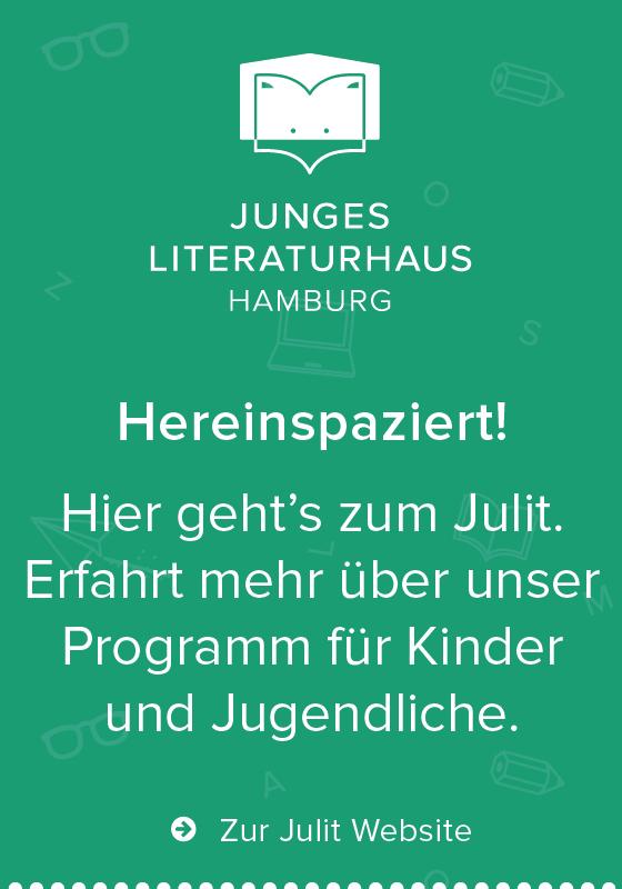 Lithaus Hamburg Julit